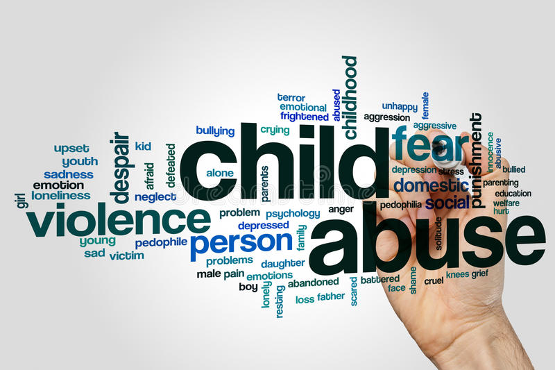 Child Sex Offence Lawyers In Adelaide