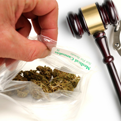 drug offence lawyers Adelaide