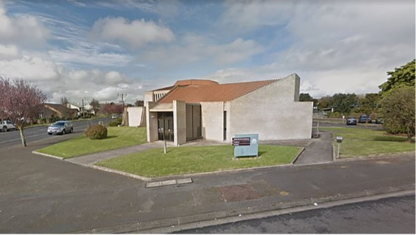 Mount Gambier Magistrates Court criminal & traffic lawyers